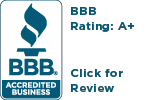 Click for the BBB Business Review of this Attorneys & Lawyers in Worcester MA